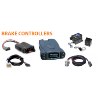 Brake Controllers