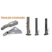 Trailer Couplers