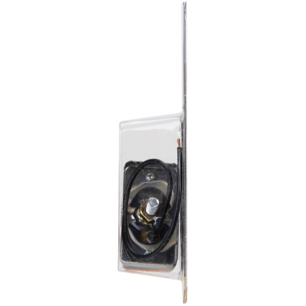Amber Reese Towpower 8604900 Stud Mount