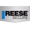 Reese Secure