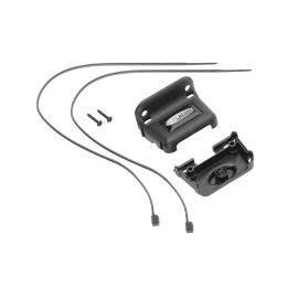 Astounding Tow Ready 4 Flat Wiring Harness Tow Plug Kit Universal Mounting Bracket Wiring Cloud Hisonuggs Outletorg